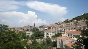 Sartène / Corse