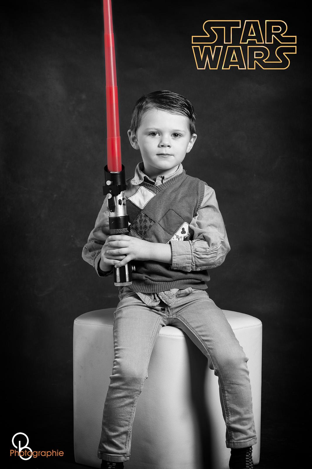 Léo Skywalker