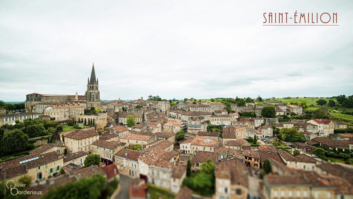 2016-06-12-Saint-Émilion07