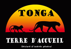 Association Tonga