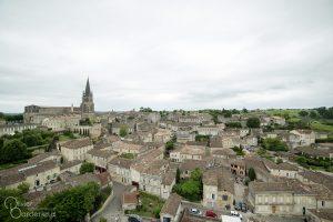 2016-06-12-Saint-Émilion08