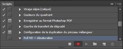 scripts_photoshop_05