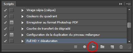 scripts_photoshop_12